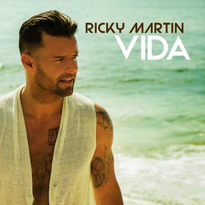 RICKY_MARTIN_VIDA