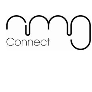 RMG Connect realiza una campaña contra la brutalidad en el control de fronteras