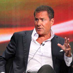 Cannes Lions nombra a Richard Plepler, director ejecutivo de HBO, como la Persona de Medios 2014