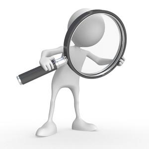 Las 5 tendencias en Search, según Mindshare