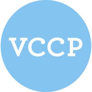VCCP Spain gana la cuenta del Málaga C.F. y lanza la campaña de 110 Aniversario