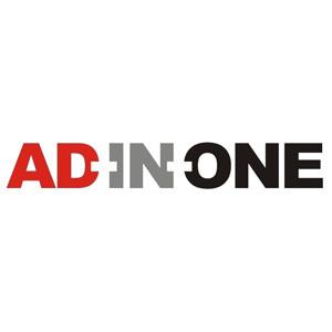 AD-IN-ONE entra en Latinoamérica