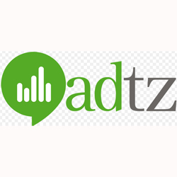 ADTZ comparte las claves para el éxito del Mobile Commerce en Facebook con los asistentes de OMExpo