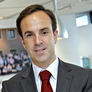 Mauricio García de Quevedo se pone al timón de la Asociación Española de Anunciantes (AEA)