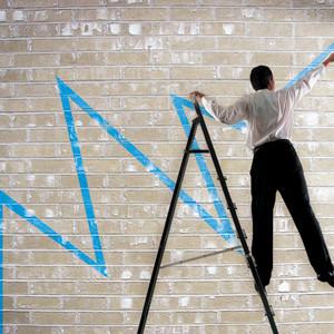 El volumen de nuevo negocio ha crecido un 90% en agencias creativas y un 24% en agencias de medios según el nbScore