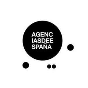 Agencias de España se reúne en Moncloa para abordar la centralización de la compra de espacios publicitarios