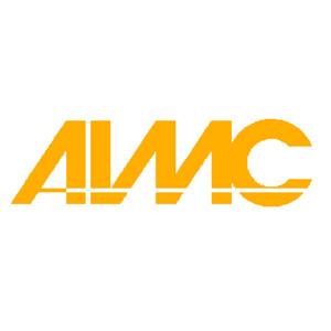 Raquel del Castillo, directora de marketing de Atresmedia, se incorpora a la Junta Directiva de AIMC