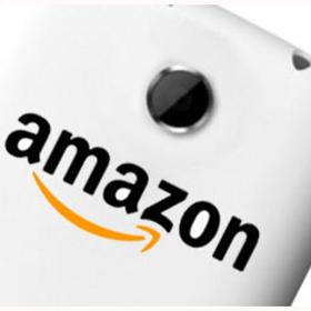 Descubrimos el plan secreto de Amazon para triunfar en el mundo smartphone con su propio terminal y plan datos