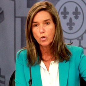 Ana Mato también quiere adelantar el horario de emisión del fútbol