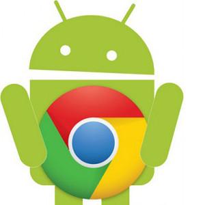 ¿Por qué Google tiene dos sistemas operativos?