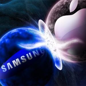 apple-samsung