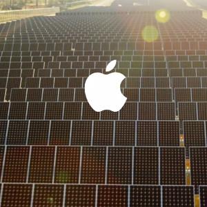 Apple celebra el Día de la Tierra con un interesante vídeo e iniciativas medioambientales