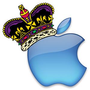 9 impresionantes datos que le harán comprender las magnitudes de Apple
