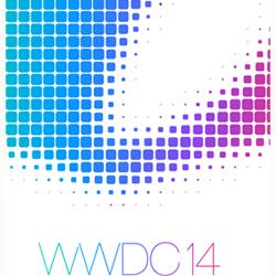 Apple celebrará su gran convención para desarrolladores, la WWDC, en junio