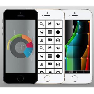 Apps con encanto: masterclass de prototipado y UX para dispositivos móviles