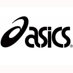 La política de ventas 'anti-internet' de Asics atenta contra la libre competencia