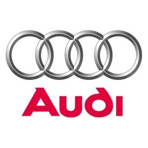 Primera campaña social internacional de DDB España para el Audi A4 S line edition