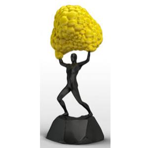 La creatividad hispanoamericana anuncia los premiados de los U.S.H. Idea Awards desde Miami