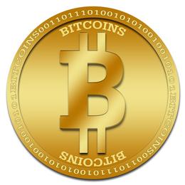 ¿Es Bitcoin la moneda del futuro del comercio virtual?