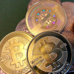 'The Chicago Sun-Times' acepta el pago con bitcoin