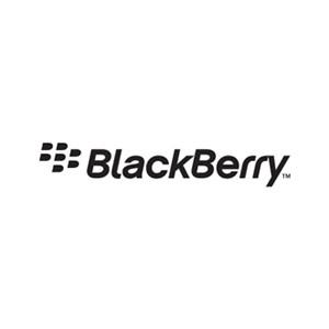 BlackBerry se introduce en el negocio de la salud tras la compra de NantHealth