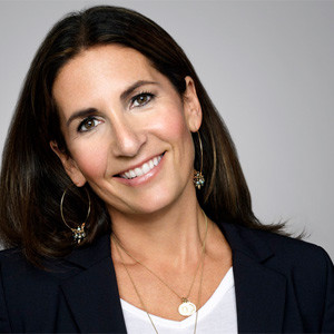 Bobbi Brown se une a Yahoo! como redactora jefe de Beauty
