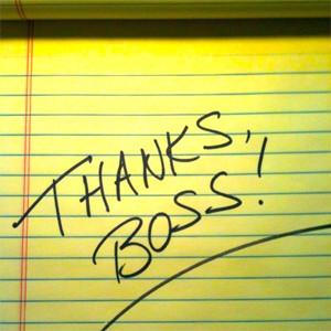5 verdades que todos los grandes jefes tienen perfectamente interiorizadas