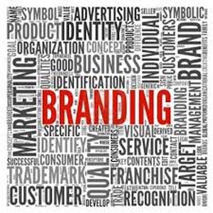 El mejor branding tiene que ser invisible
