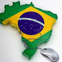 brasil ordenadores vs móviles