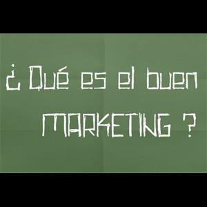 Los Premios Nacionales de Marketing inician la campaña '¿Qué es para ti el buen marketing?'