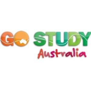 Go Study lanza una campaña para darle trabajo a un español en Australia