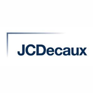 Sony Pictures Releasing , OMD y JCDecaux Innovate llevan a las calles 'El Poder de Electro'