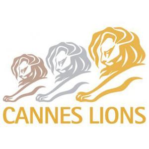 Gisele Bündchen, Courtney Love o los creadores de Juego de Tronos, se convertirán en ponentes por un día en Cannes Lions