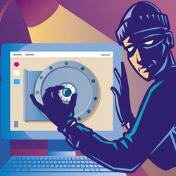 El 72% de los pequeños negocios víctimas de la cibercriminalidad cierra en las 24 horas siguientes