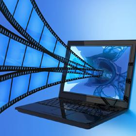 El 54% de los españoles ve a diario una película por internet y pagaría por una mejor conexión