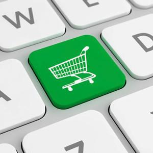 Las ventas de comercio electrónico superarán los 11.400 millones de dólares en México este año