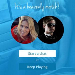 HeavenlySinful, la app para buscar el amor de su vida o la diversión de una noche