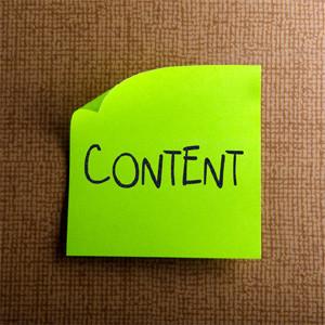 Los presupuestos de marketing de contenidos pegarán el estirón en 2014