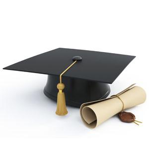 5 consejos de Charles Murray y Sheryl Sandberg para el futuro profesional de los recién graduados