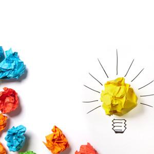 El decálogo de la creatividad para dar a luz ideas innovadoras y originales