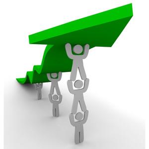 La inversión publicitaria creció un 0,2% en el primer trimestre de 2014 según InfoAdex