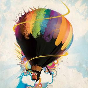 Celebre el Día Mundial del Diseño conociendo 5 claves que le convertirán el mejor diseñador gráfico