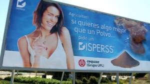 A vueltas con los anuncios sexistas: