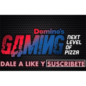 Arena y Domino's Pizza crean