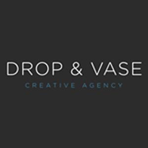 Drop & Vase crea la campaña de televisión de la app Wallapop