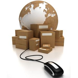 E-commerce transfronterizo: ¿es el comercio electrónico internacional?