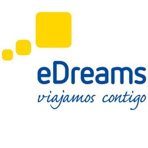 eDreams debuta este martes en Bolsa