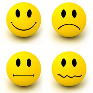 ¿Por qué compartimos contenidos online? La clave está en estas cuatro emociones