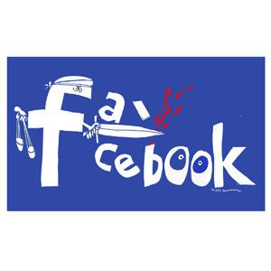 El alcance de las publicaciones de las marcas en Facebook podría desplomarse hasta cero