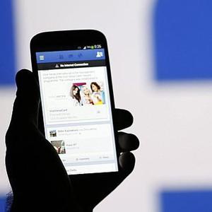 ¿Por qué la publicidad móvil funciona en Facebook pero no en Google?